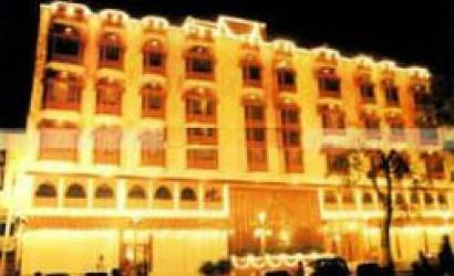 Hotels Jaipur offers Jaipur Budget Hotels Accommodation & Online Reservation Services