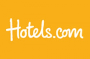 Hotels.com introduces deals with Facebook app