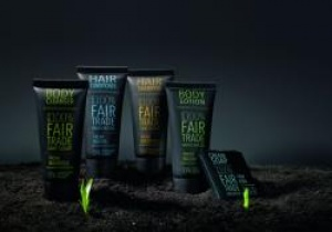 Green Globe Certification promotes ADA Fair Trade Hotel Cosmetics