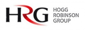 HRG Releases Results of 2009 Hotel Survey