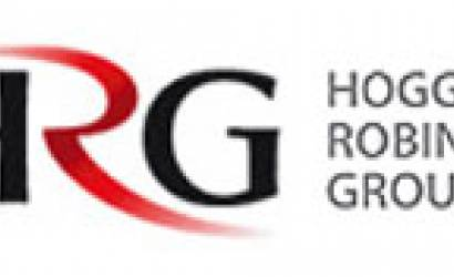 HRG appoints new Global Sales Director