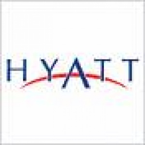 Hyatt introduces three Hyatt Branded Hotels in Mecca