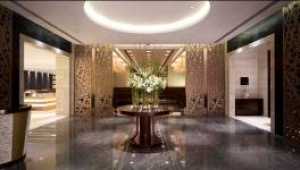 Hyatt Regency pune opens in one of India's fastest growing cities