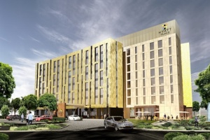 Hyatt Place set to debut in Australia