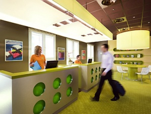 Ibis Styles expands Accor portfolio in Reading