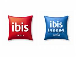 Accor unveils new public spaces of ibis and ibis budget brands