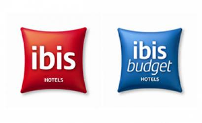 Ibis steps up its presence in Hong Kong