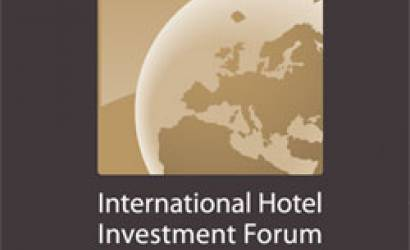 International Hotel Investment Forum Investigates New Investment Hot Spots at Annual Conference