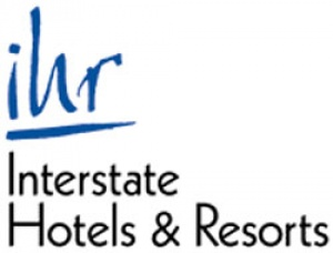 Interstate Hotels & Resorts announces Management Agreement for DoubleTree by Hilton