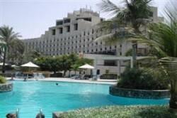 Ja Resorts Hotels Reopens Palm Tree Court Following Renovation News Breaking Travel