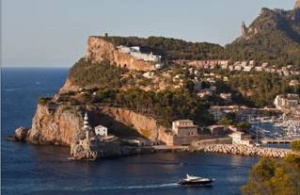 Jumeirah Port Soller Hotel & Spa celebrates Soller's Orange Harvest