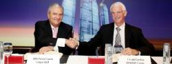 Jumeirah to Manage City Hotel in Panama
