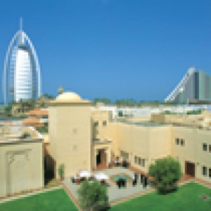 The Emirates Academy of Hospitality Management to offer Masters Programme