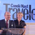 Readers of Condé Nast Magazine vote for Jumeirah Hotels & Resorts