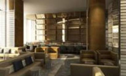 JW Marriott Marquis Miami To Feature Acclaimed Chef Daniel Boulud's db Bistro Moderne