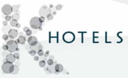 K Hotels Partners With European Hotel Giant JJW Hotels & Resorts