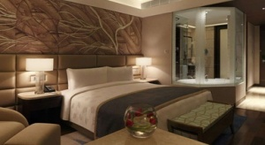 Kempinski unveils 480-room hotel and spa in Delhi, India