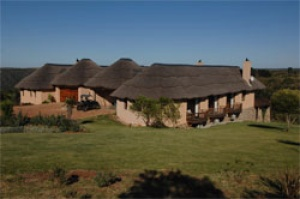 New For 2010, Khusela Private Game Reserve Opens
