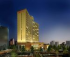 Kochi Marriott Hotel launches in Kerala