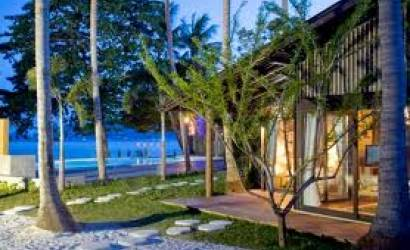 Koh Samui resort occupancy soars