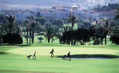 New Sports Training Camps For Schools And Sports Clubs At La Manga Club