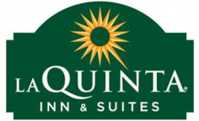 American Express and La Quinta sign Hotel Folio agreement