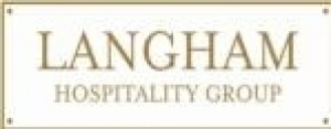 Langham Hospitality group appoints international Director of public relations