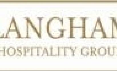 Langham Hospitality group appoints Regional Quality manager