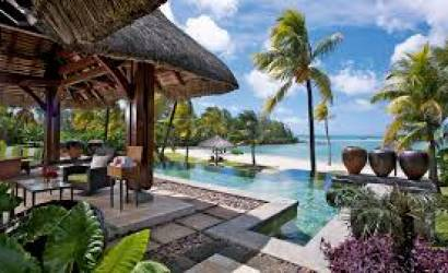 Shangri-La to take over luxury Mauritius hotel