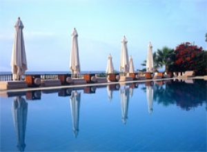 Londa Hotel Cyprus Going For Fourth Year Recognition With Three World Travel Award 2010 Nominations