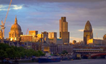 London leads growth in UK serviced apartment sector