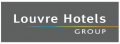 Louvre Hotels Group expands its presence into Russia and Algeria