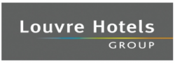 Louvre Hotels Group actively pursues its development abroad