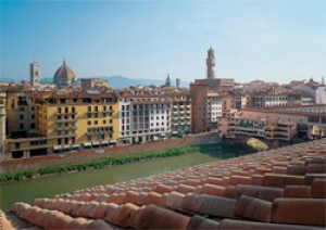 Ultimate Escapes Adds New Destination in Florence, Italy