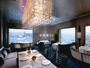 Mandarin Oriental Hotel Group honoured in 2010 Michelin Guides