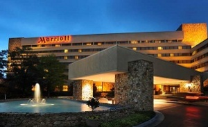 Griffin Gate Marriott Resort & Spa makes Wi-Fi and business enhancements