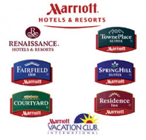 Marriott Rewards' Popular MegaBonus Promotion Sends Members on Their Way to a Free Vacation