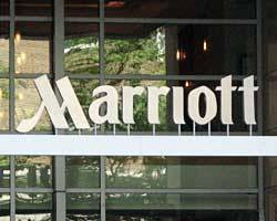 Marriott rolls out mobile check in to all US properties