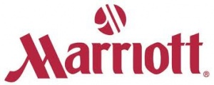 Marriott upgrades diversity website