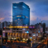 JW Marriott opens in Santo Domingo, Dominican Republic