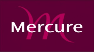 Mercure launches new website to tempt travellers
