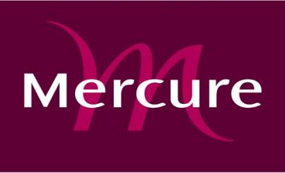 Mercure accelerates its global expansion