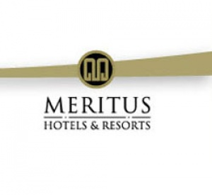 Michael Sengol Named CEO of Meritus Hotels & Resorts