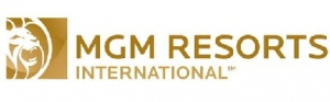 MGM Resorts new wi-fi unparalleled in hospitality industry