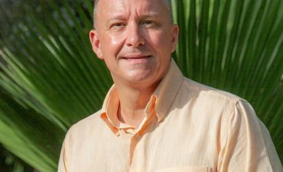 Gaehler to lead Six Senses Uluwatu