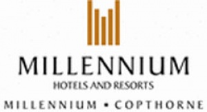 Millennium & Copthorne increases presence in China
