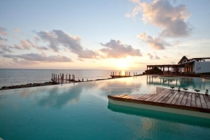 Minor Hotels adds new resort in Zanzibar, Africa