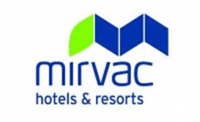 Mirvac Hotels & Resorts Joins Global Hotel Alliance