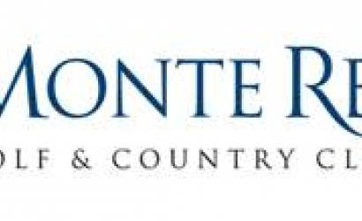 Monte Rei Partners With Preferred Hotels