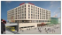 Mövenpick plans new hotel at Stuttgart airport